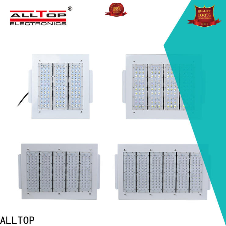 ALLTOP industrial high bay light on-sale for playground