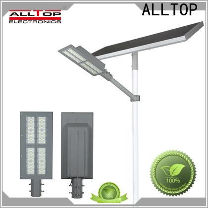 energy-saving solar light for road wholesale for lamp