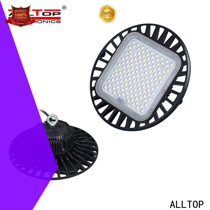 ALLTOP industrial high bay lamp on-sale for park