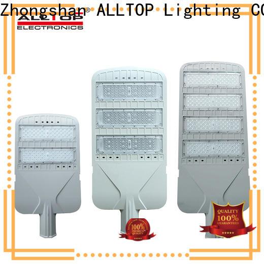 ALLTOP super bright 90w led street light suppliers for workshop