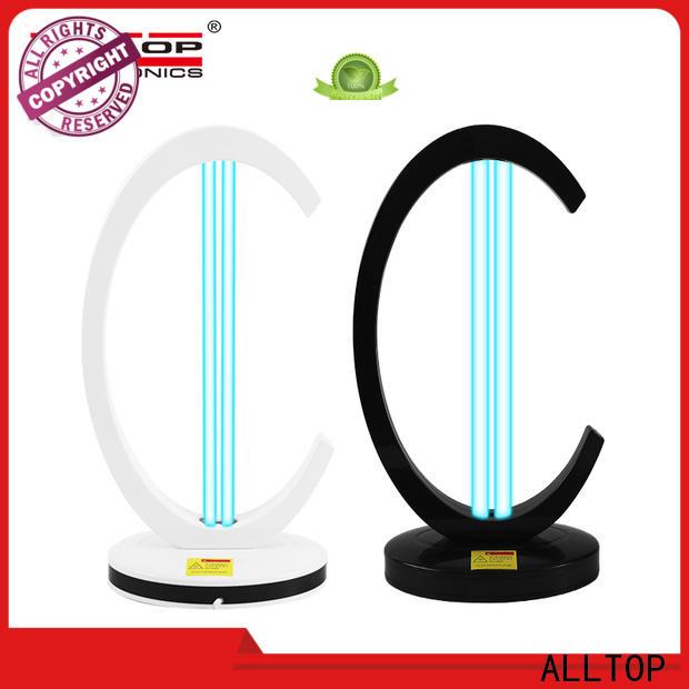 intelligent uv tube light manufacturer wholesale for bacterial viruses