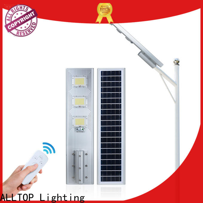 light manufacturer best quality supplier