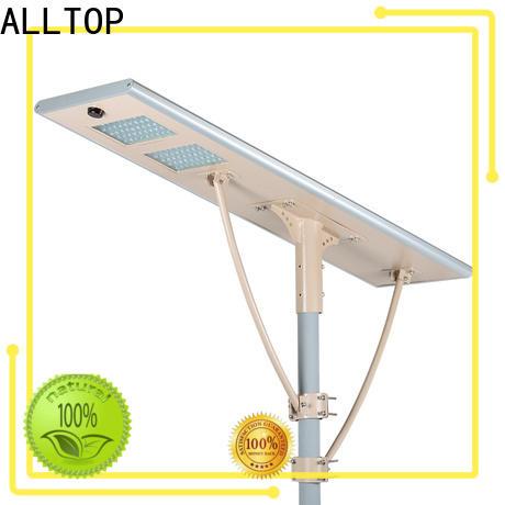 waterproof solar led best quality manufacturer