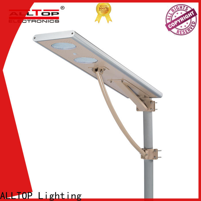 outdoor high power solar lights best quality wholesale