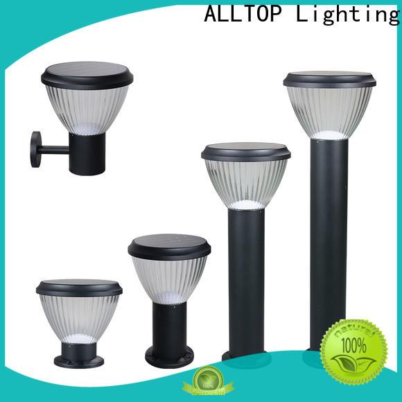 ALLTOP best led yard lights