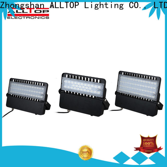 ALLTOP waterproof 30 watt led flood light bulb directly sale for factory