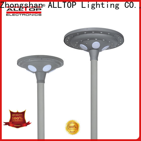 classical best outdoor garden lights company for landscape