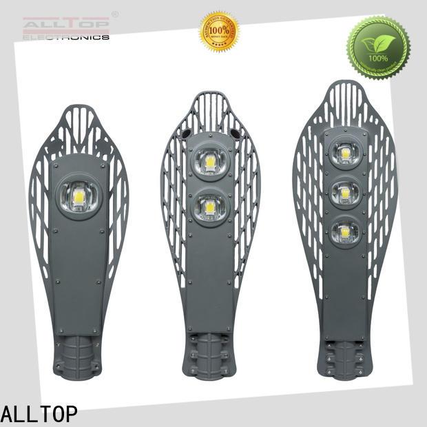 ALLTOP led street light wholesale for business