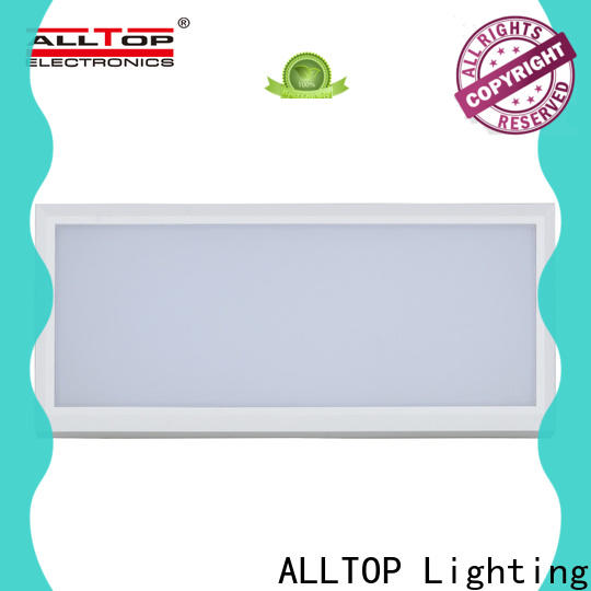 ALLTOP reliable indoor sconce lighting fixtures directly sale for camping