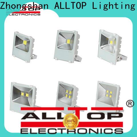 on-sale led flood light supplier for warehouse