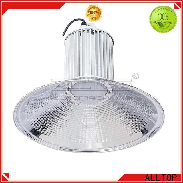waterproof explosion proof lighting price list factory for playground
