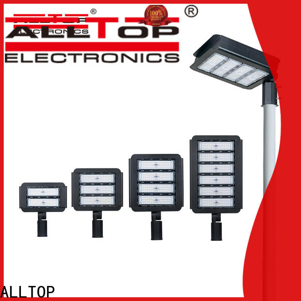 on-sale led street lights suppliers for workshop