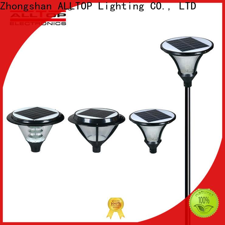 energy saving landscape lighting suppliers company for landscape