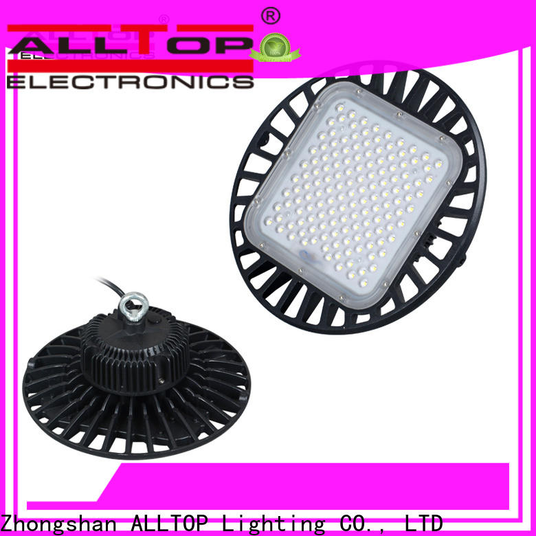 low prices high bay led light fixtures supplier for playground