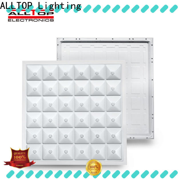 ALLTOP reliable lighting manufacturers list supplier for family