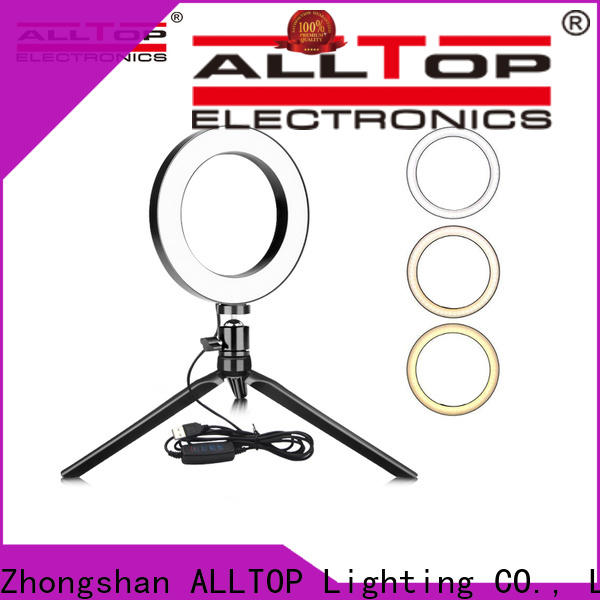 ALLTOP indoor outdoor patio lights directly sale for family