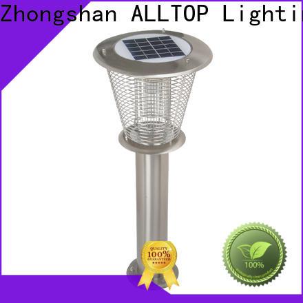 ALLTOP wholesale garden lights