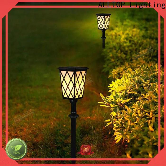 high quality landscape lights