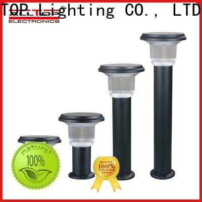 ALLTOP best outdoor garden lights