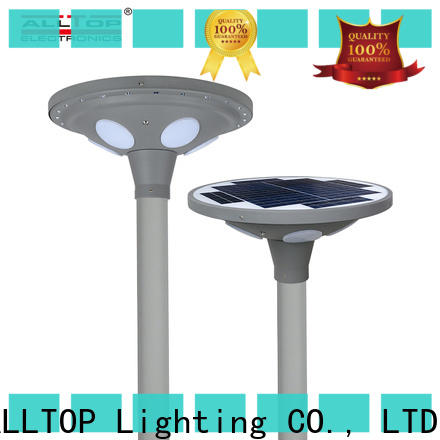 ALLTOP led manufacturing company