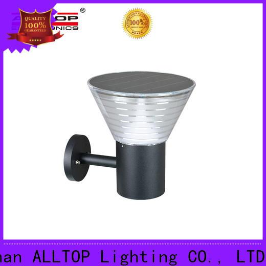 landscape lighting suppliers