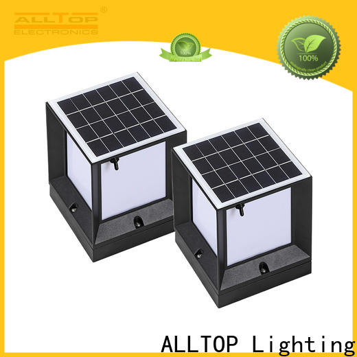 ALLTOP led lamp suppliers