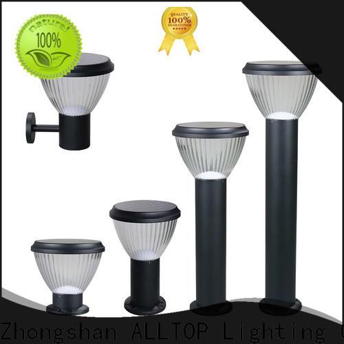ALLTOP top rated landscape lighting