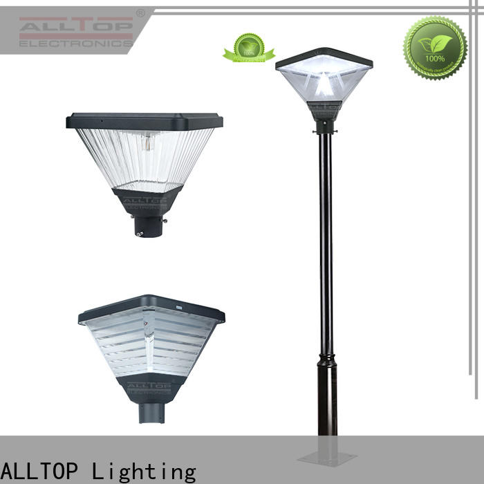commercial led lighting suppliers