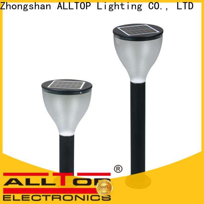 outdoor landscape lighting fixtures