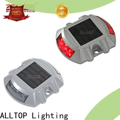 ALLTOP low price chinese traffic lights series for safety warning
