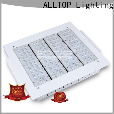 ALLTOP canopy lights directly sale