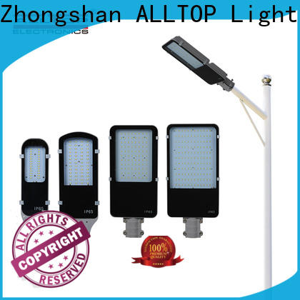 luminary led street light bulb suppliers for lamp