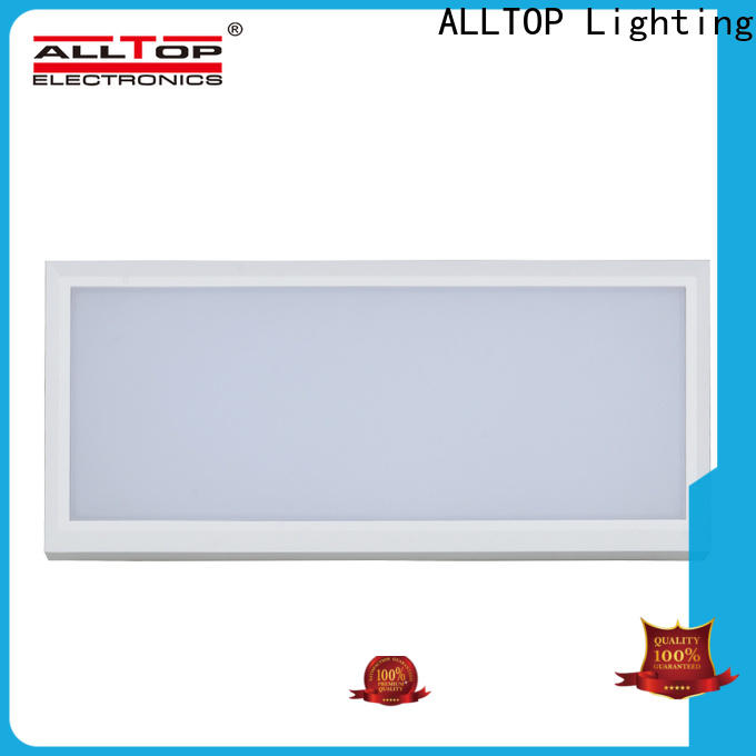 cost-effective indoor wall mounted led lights supplier for camping