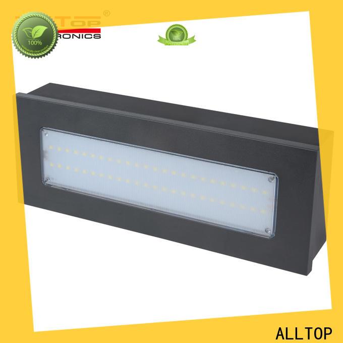 ALLTOP indoor commercial lighting manufacturer for camping