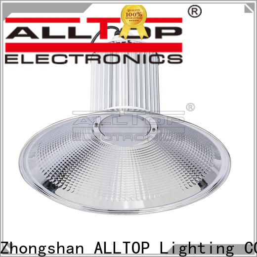 industrial industrial warehouse lighting wholesale for park