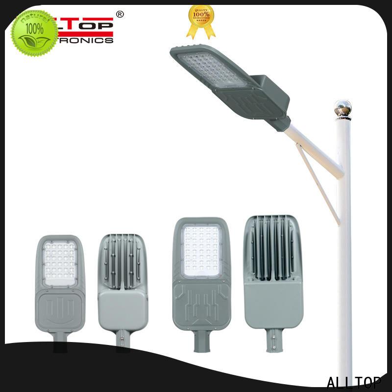 super bright led street light wholesale for business for lamp