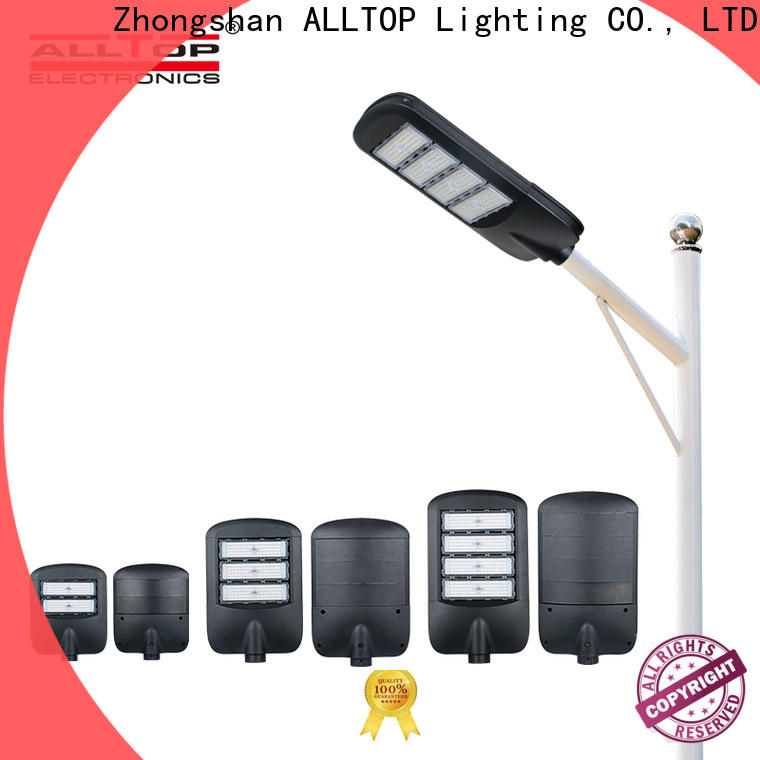 on-sale 90w led street light suppliers for lamp