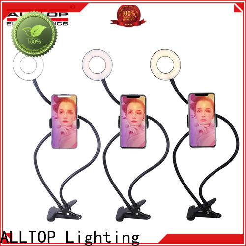 reliable top ten lighting factory direct supply for family