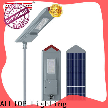 unique solar lights outdoor functional wholesale