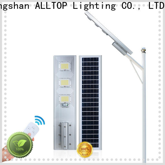decorative street lighting manufacturers best quality wholesale