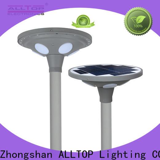 ALLTOP led outdoor landscape lighting