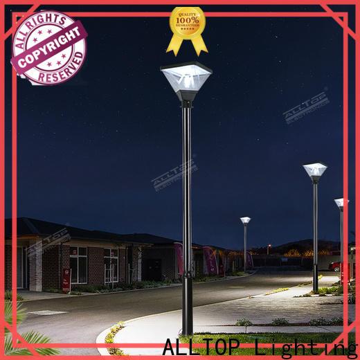 ALLTOP lantern landscape lights