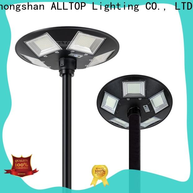 best led manufacturers