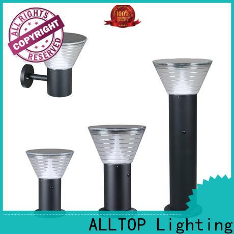 ALLTOP led landscape lights