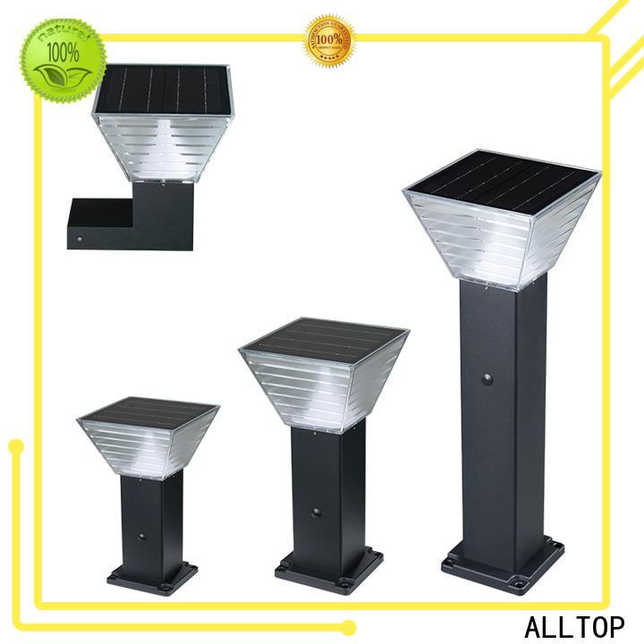 lawn solar garden lights