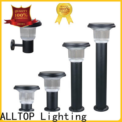 ALLTOP landscape lighting wholesale