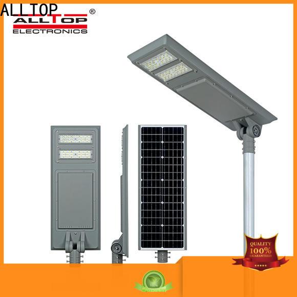 street light led functional wholesale