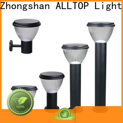 ALLTOP external lighting manufacturers