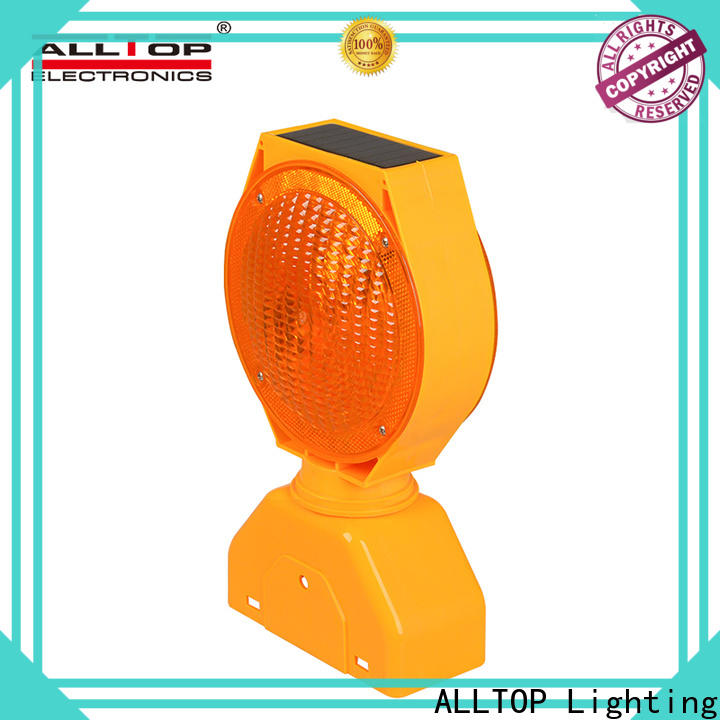 ALLTOP low price led traffic signal lights series for hospital