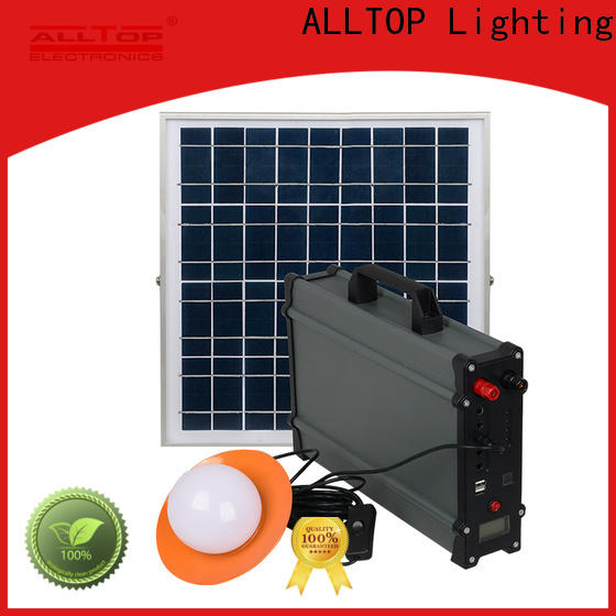 abs new home solar energy system directly sale for home